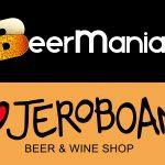 Jeroboam e Beermania