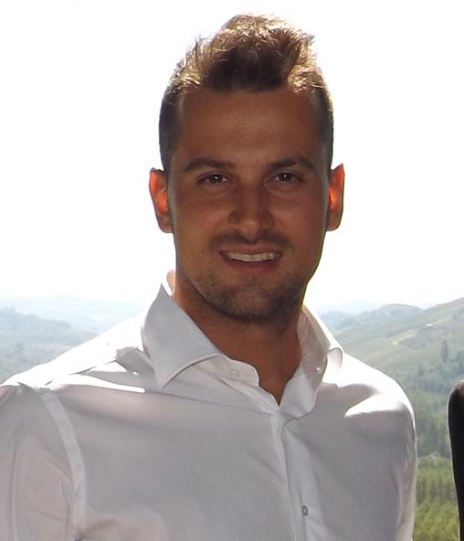 Carlo Aliprandi