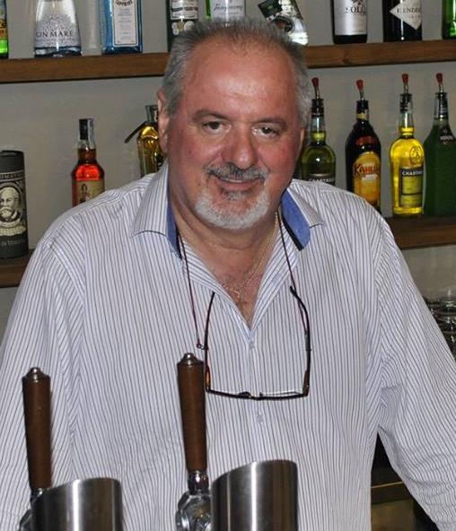 Marco Bonazzoli