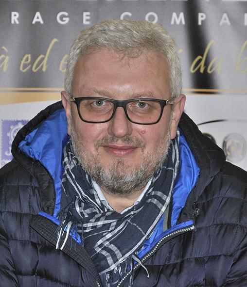 Nenad Terzic