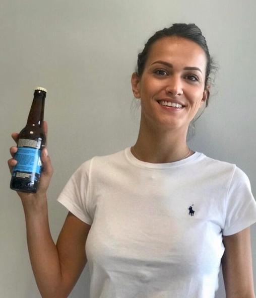 Paola Aliprandi