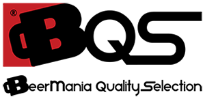 Logo BQS